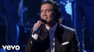 Alejandro Fernández - Te Amaré