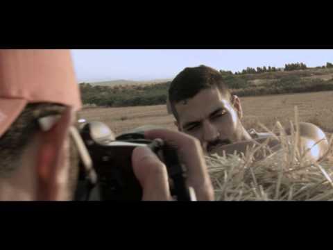 Model : Kyriakos Alexandrou Photoshoot : MichalisE Photograhpy Videography making of : Titos Agathangelou Song : Carousel - My New Friend (Avenue Remix)