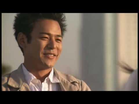 kimura pride takuya wallpaper. MV Asian series movies : Kou Shibasaki,Takuya Kimura Horikita Maki,Tsukamoto