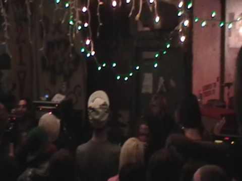 Rose Funeral - Sodomizer