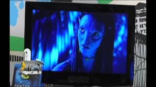 แผ่น Blu-ray ของจริง VS ของปลอมปลอม ดูอย่างไร ? มีคำตอบ