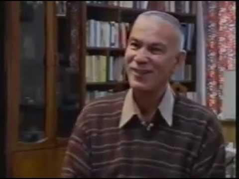 Kak Nawshirwan Mustafa Pesh Hatni Listi Gorran