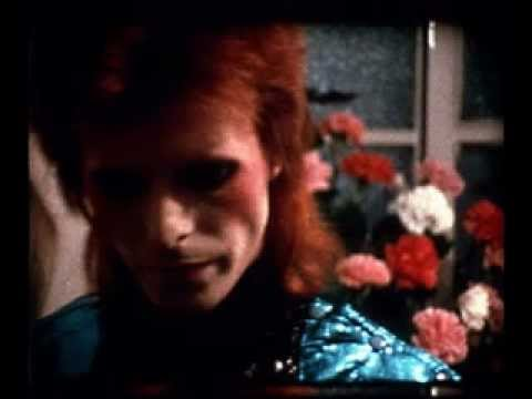 Bowie, David - Friday on my Mind