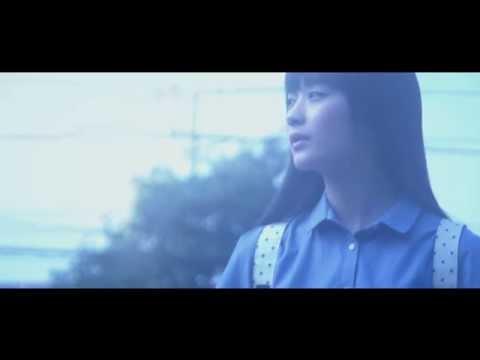 【みきとp】good School Girl/みきとp 2nd Albumトレイラー 【official】 video