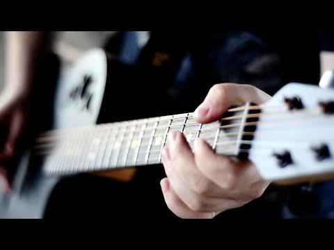 Клип АЛКОРИТМ - Дураки и дороги. А в России как всегда.... HD
