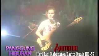download lagu Armada - 09 -  Pulang Malu Tak Pulang gratis