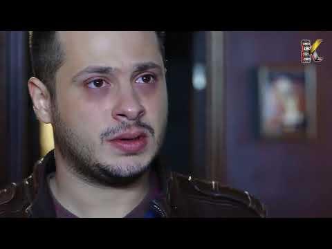 طارق يقتل رؤوف  -  الغريب