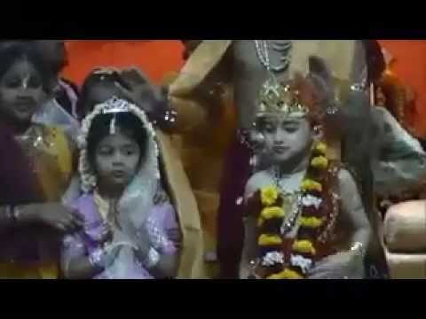 Sita Swayamvar - Lighter Version video