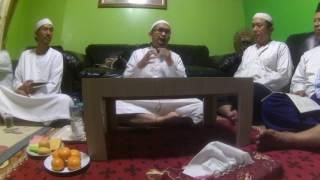 Ta'lim Tuntunan Fiqih Islam Ringkas tanggal 10-03-2017