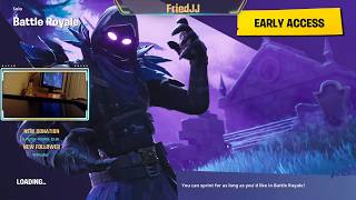Day #191 - Top 25 Daily Best Fortnite Moments & Clips (Fortnite Battle Royale Funny & EPIC Moments)