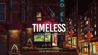 download musica FREE Kehlani x Drake R&B Soul Type Beat Timeless Smooth Instrumental Eibyondatrack