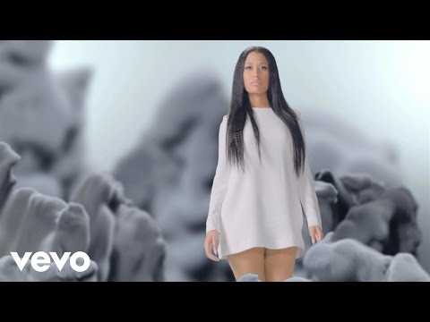 Nicki Minaj - Pills N Potions (Official)