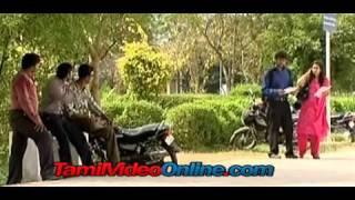 Kana Kanum Kalangal-(04-05-11)-Part.1