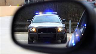"""Scam The Scammer 091 """"Driving While Scammed"""""""