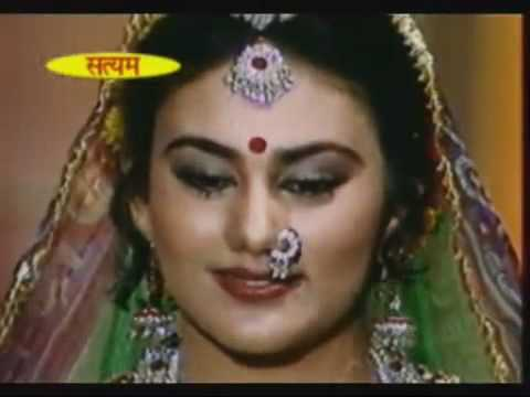 Sakhi Phool Lorhe Chalu Phulwariya - Sharda Sinha - Bihari Wedding Songs (bhojpuri).mp4 video