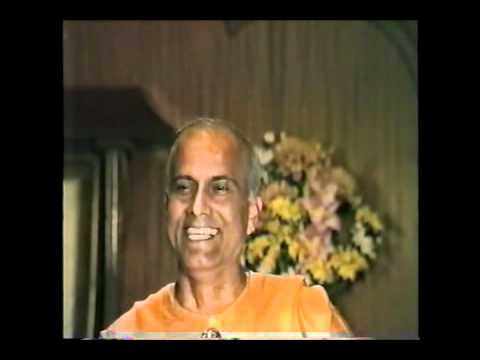 Short Stories: Humorous Story of Buddhu the Chef - Swami Chetanananda