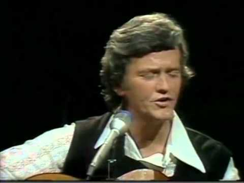 Mickey Newbury - Over The Mountain