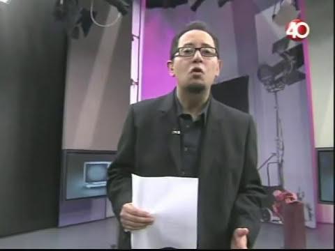 Top 5 (2011) Los programas MAS ODIADOS de la TV Mexicana
