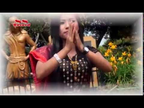 download lagu Naung Tubu Sipalua - Borbana Voice gratis
