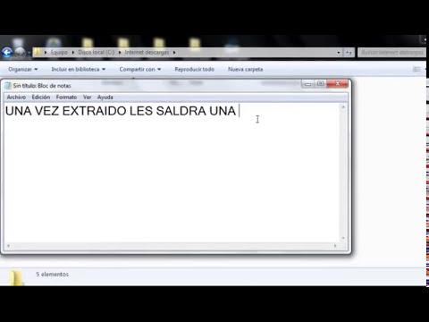 Como descargar plantas vs zombis en español y completo