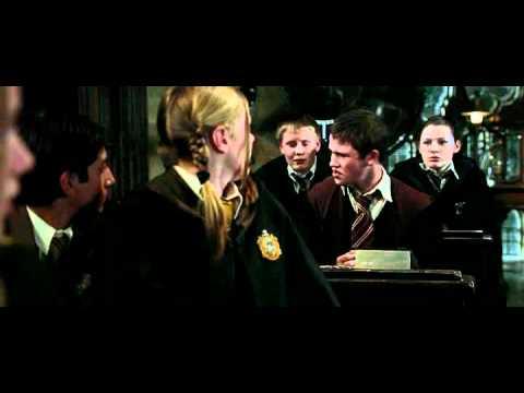 Отрывок из Гари Потера 5(Перевод гоблина).mpg