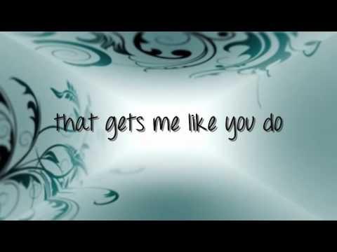 Yellowcard - Only One Lyrics