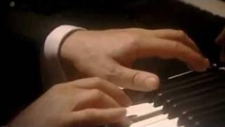 Barenboim Plays Beethoven 34 Appassionata 34 Sonata No 23 In F Minor Op 57 3rd Mov