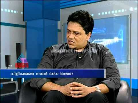 Doctor Live 28th July 2014| Viral Hepatitis ഡോക്ടര്‍ ലൈവ്
