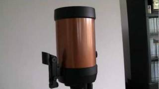 Don't buy Celestron NexStar 8SE without watching this video first