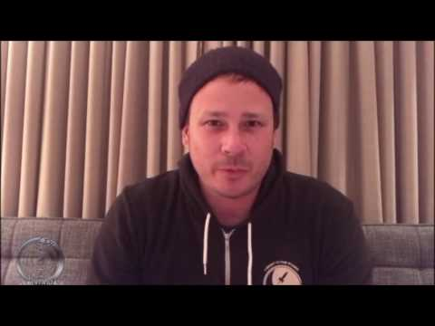 WikiLeaks Tom DeLonge Ufo Researcher Of The Year Says Huge Announcement In The Ufo Field in 60     H