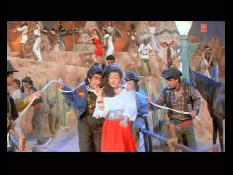 Juli Juli Tu Ladki Nahin Mamuli Full Song | Aaja Meri Jaan | Krishan Kumar, Tanya Singh video