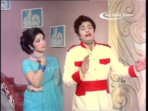 Intha Pachai Kilikkoru Hd Song video
