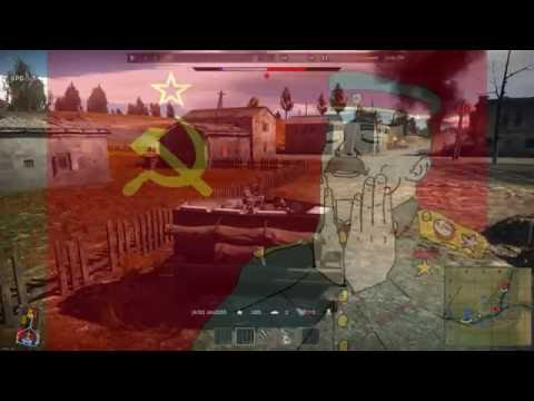 War thunder tiger h gameplay store livonia