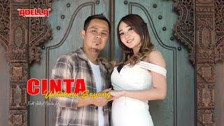 Download lagu Cinta Untukmu Sayang - Difarina Indra ft Fendik Adella - OM ADELLA