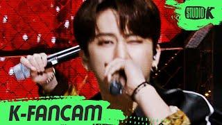 Download lagu [K-Fancam] Stray Kids(스트레이키즈) 창빈 직캠  'ALL IN' (Stray Kids CHANGBIN Fancam) l @MusicBank 201127