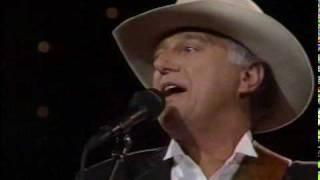 Watch Jerry Jeff Walker Night Riders Lament video