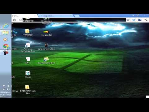 como descargar juegos para el emulador ps2 y el emulador (link funcionando)