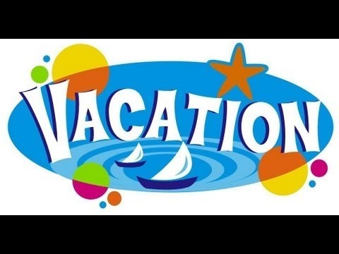 How To Put eBay Store on Vacation Mode: eBay Vacation Settings