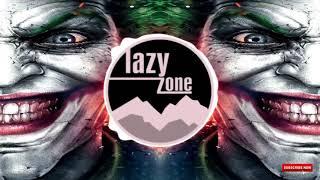 Hip Hop Sunda (Ebith Beat-A - Teu Nyaho) [Free Copyright Music]