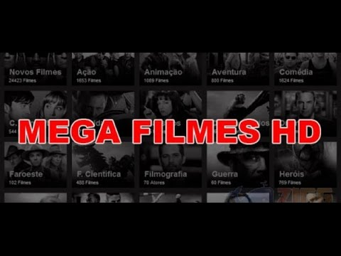 Filmes Online Biz Lancamentos - Filme Online