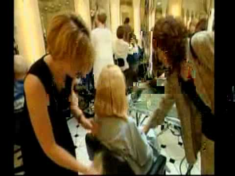 Haircut Net Free MP4 Video Download - MP3ster Page 1