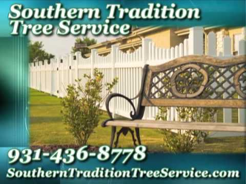 Southern Tradition Tree Service, Indian Mound, TN