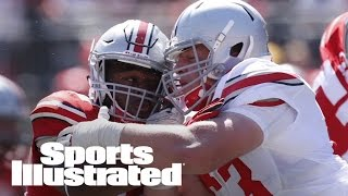 Power Rankings: Oklahoma Sooners Start Strong | College Football | Sports Illustrated