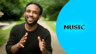 Ella TV - Andit Okbay - Mikrtey - New Eritrean Music 2017 - [ Official Music Video ] - Hot Guayla