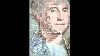 Watch Swv Silver Bells video