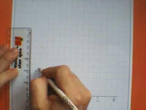 perfil_topografico2