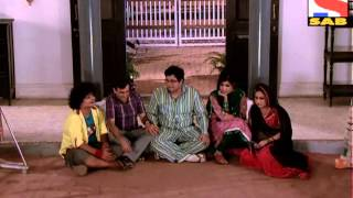 Chidiya Ghar - Episode 344 - 19th March 2013