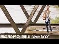 Ruggero Pasquarelli - Vente Pa Ca (Ricky Martin ft. Maluma)