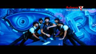 Yaarige Healona Full Kannada Song HD | Lifeu Ishtane Movie | Diganth, Sindhu Loknath, Samuktha