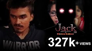 Jack || New Kannada Short Film 2019 || With Eng Subs
